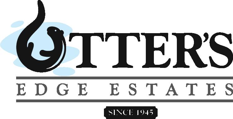 Otter's Edge